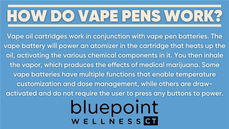 promo NEW TO VAPING?